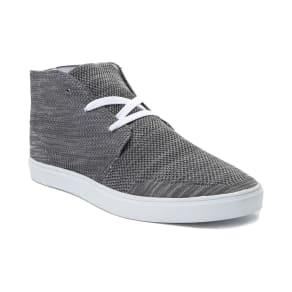 Mens Crevo Borah Chukka Casual Shoe