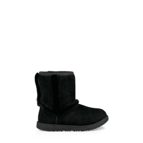 Ugg Hadley Ii Waterproof Boot  Boots Black 13