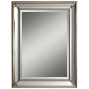 Uttermost Jansen Mirror