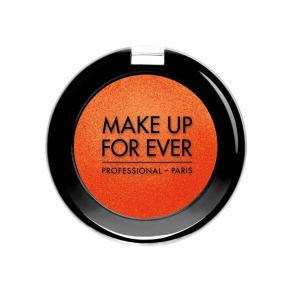 Make Up for Ever 'Artist' Metallic Eye Shadow 2.5g