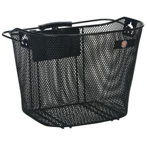 Schwinn Quick-Release Wire Basket