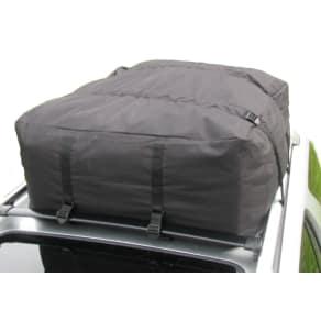 Advantage Sportsrack Advantage Softop Roof Cargo Bag