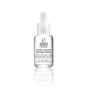 Kiehls Clearly Corrective Dark Spot Solution, Clear