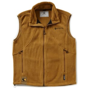 Beretta Active Track Full-Zip Vest