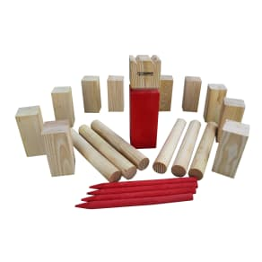 Triumph Sports Usa Kubb Outdoor Game