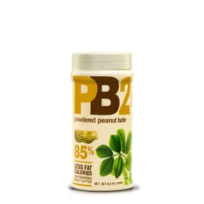 Pb2 Powdered Peanut Butter - 6.5 Oz(s) - Nut & Seed Butters
