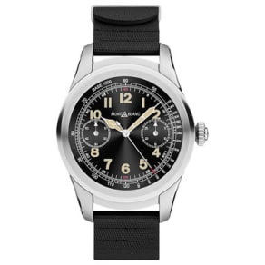 Montblanc Summit Men's Smartwatch