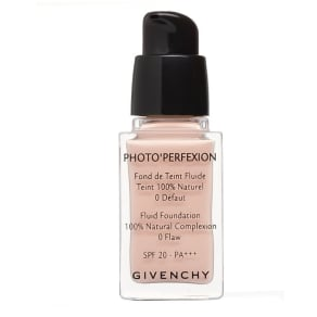 Givenchy Photo `Perfexion Fluid Foundation Spf 20, Sand