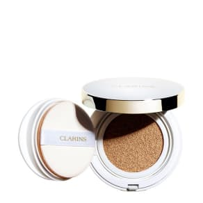 Clarins 'Everlasting' Cushion Liquid Foundation 15ml
