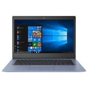 abbfb55e2e2 Lenovo Ideapad 120s 81a500h6uk Laptop