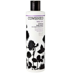 Cowshed Lazy Cow Body Lotion for Her