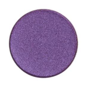 Anastasia Beverly Hills Eye Shadow Singles Iridescent Purple 0.059 Oz/ 1.7 G