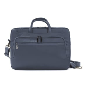 """Tucano Work-Out Ii Compact Bag for 15"""" Macbook Pro/Retina or Tablet"""