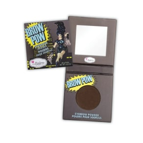 Thebalm 'Brow Pow' Eyebrow Powder 0.85g