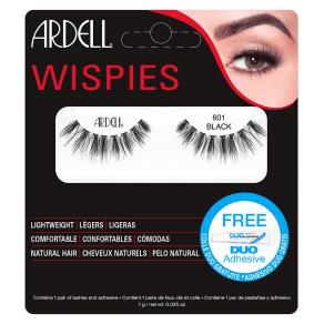 Ardell Wispies 601