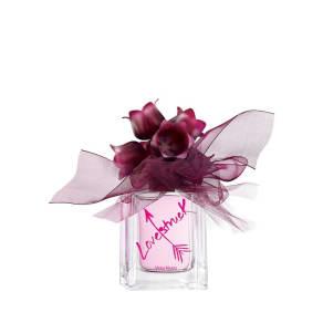 Vera Wang 'Lovestruck' Eau De Parfum