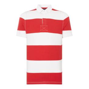 1dea73a7265 Rugby Union | Sports Merchandise | Sportswear & Fitness | Westfield