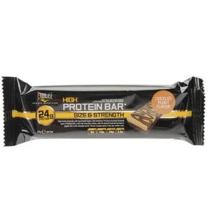 Everlast Protein Bar