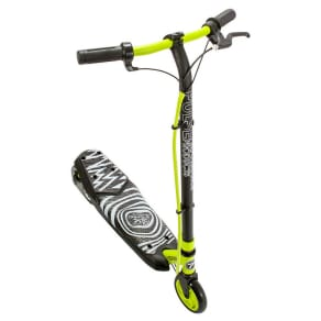 Pulse Performance Reverb Electric Scooter, Green