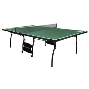 Sportspower Meridian 2 Piece Table Tennis Set