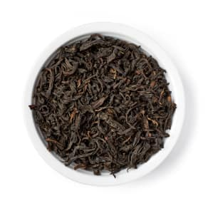 Indonesian Gold Black Tea