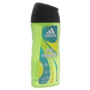 Adidas 250ml Shower Gel