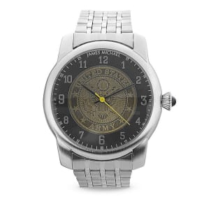 Mens Army Military Style Watch