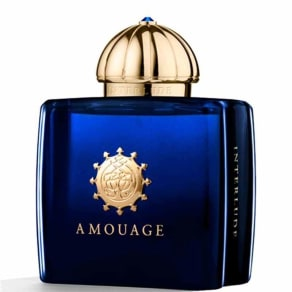 Amouage Interlude Woman Eau De Parfum 50ml Spray