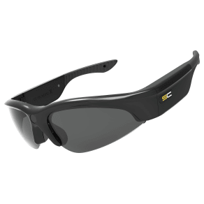 Sunnycam - Activ Eyewear - Camcorder