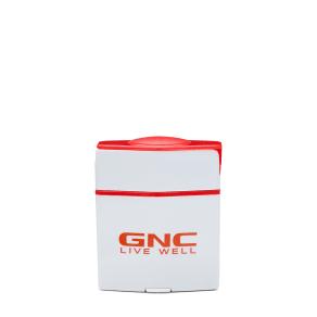 Tablet Splitter-Crusher - 1 Item(s) - Gnc - Pill Organizers