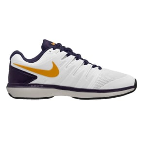 30d115156 Nike Air Zm Prestige Sn92. Sports Direct