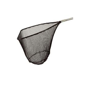 "Loki Nets Salmon/Steelhead Net Square Front Bow 5/8""x24""x32"""
