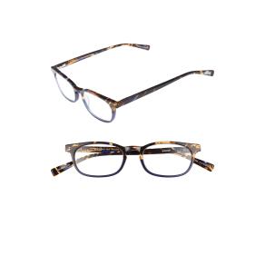 Men's Eyebobs on Board 47mm Reading Glasses -