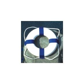 Poolmaster Plastic Ring Buoy - 19