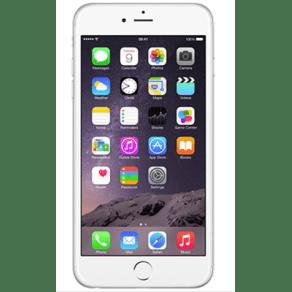 Iphone S Silver Carphone Warehouse