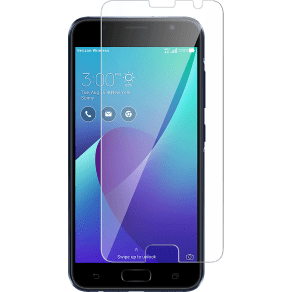 Tempered Glass Screen Protector for Zenfone V