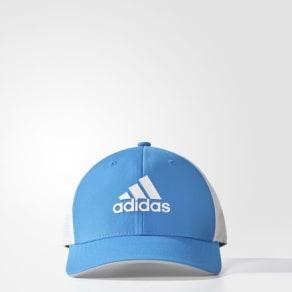 Light Climacool Flexfit Hat