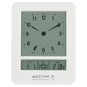 Clocks Home Furnishings Amp Accessories Homeware