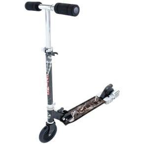 Zinc Ignite Scooter