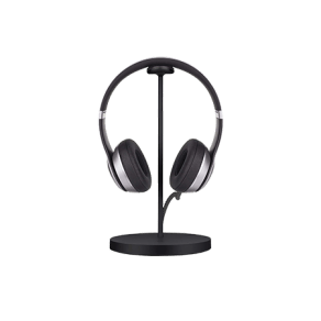 Twelve South Fermata (International) Headphone Charging Stand