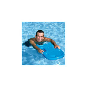 Poolmaster Advanced Swim/Kickboard 2-Pack