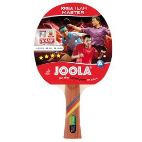 Joola Team Master Racket