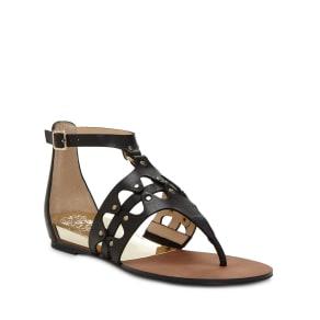 Https Www Dillards Com C Shoes Women Shoes