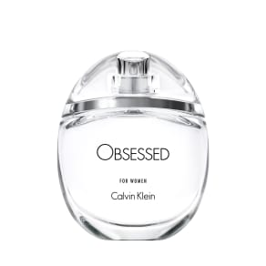 Calvin Klein Obsessed for Woman Eau De Parfum 50ml