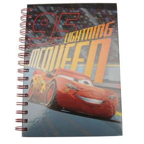 Disney Disney Notebook