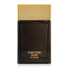 Tom Ford Noir Extreme Eau De Parfum