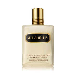 Aramis - Advanced Moisturising After Shave Balm 120Ml