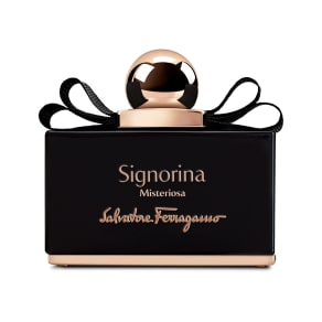 Salvatore Ferragamo Signorina Misteriosa Eau De Parfum 100ml