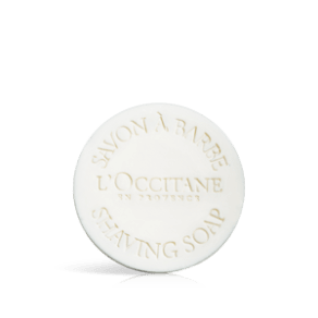 Cade Shaving Soap 3.5 .Oz l'Occitane