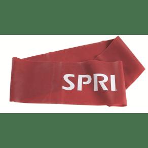 Spri Flat Band Loop - Medium